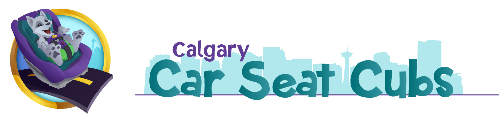 Calgary Car Seat Cubs